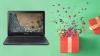 Win a Chromebook for Your Small Business