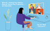 Webinar: Helping Your (Newly) Remote Teams Stay Productive - and Satisfied