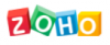 Zoho Webinar: Converting Visitors to Leads