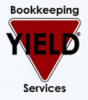 Yield Bookkeeping Small Business Owners Roundtable