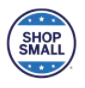 Small Business Saturday: #ShopSmall