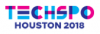 TECHSPO Houston 2018